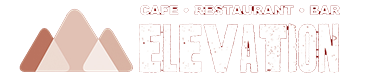 ELEVATION Restaurant, Bar & Cafe in Motueka